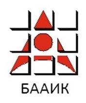 Българската асоциация на архитектите и инженерите – консултанти /БААИК/